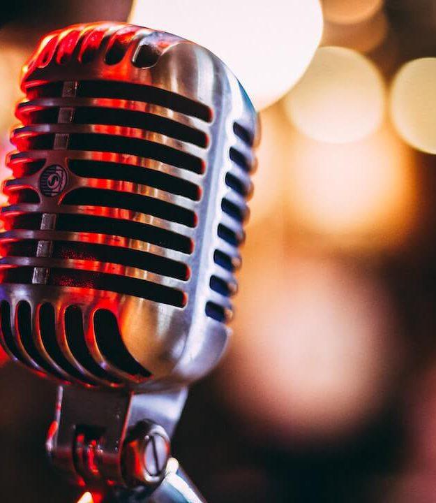 EvE Podcast: Rouwen als je jong bent