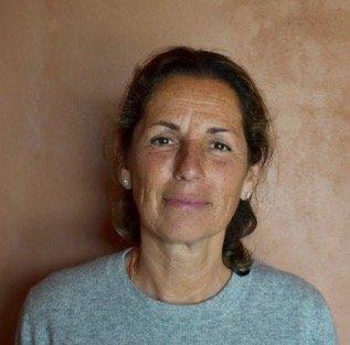 Tamara Meijer Elzas