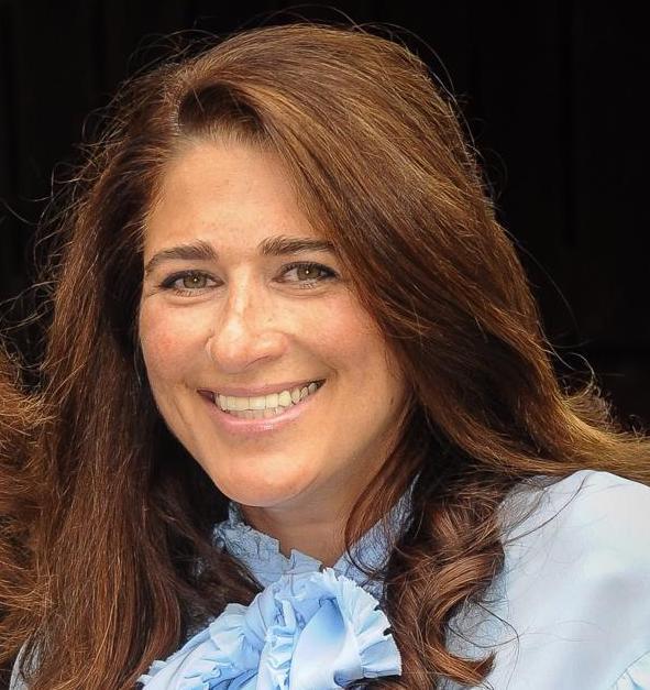 Renée Sajet-van Leeuwen